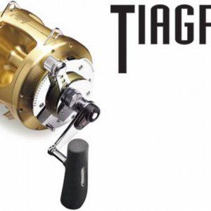 SHIMANO TIAGRA 50W LRSA