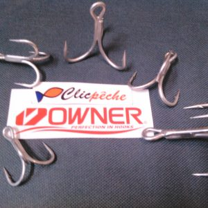 owner ST66 n 1 (5 pieces)