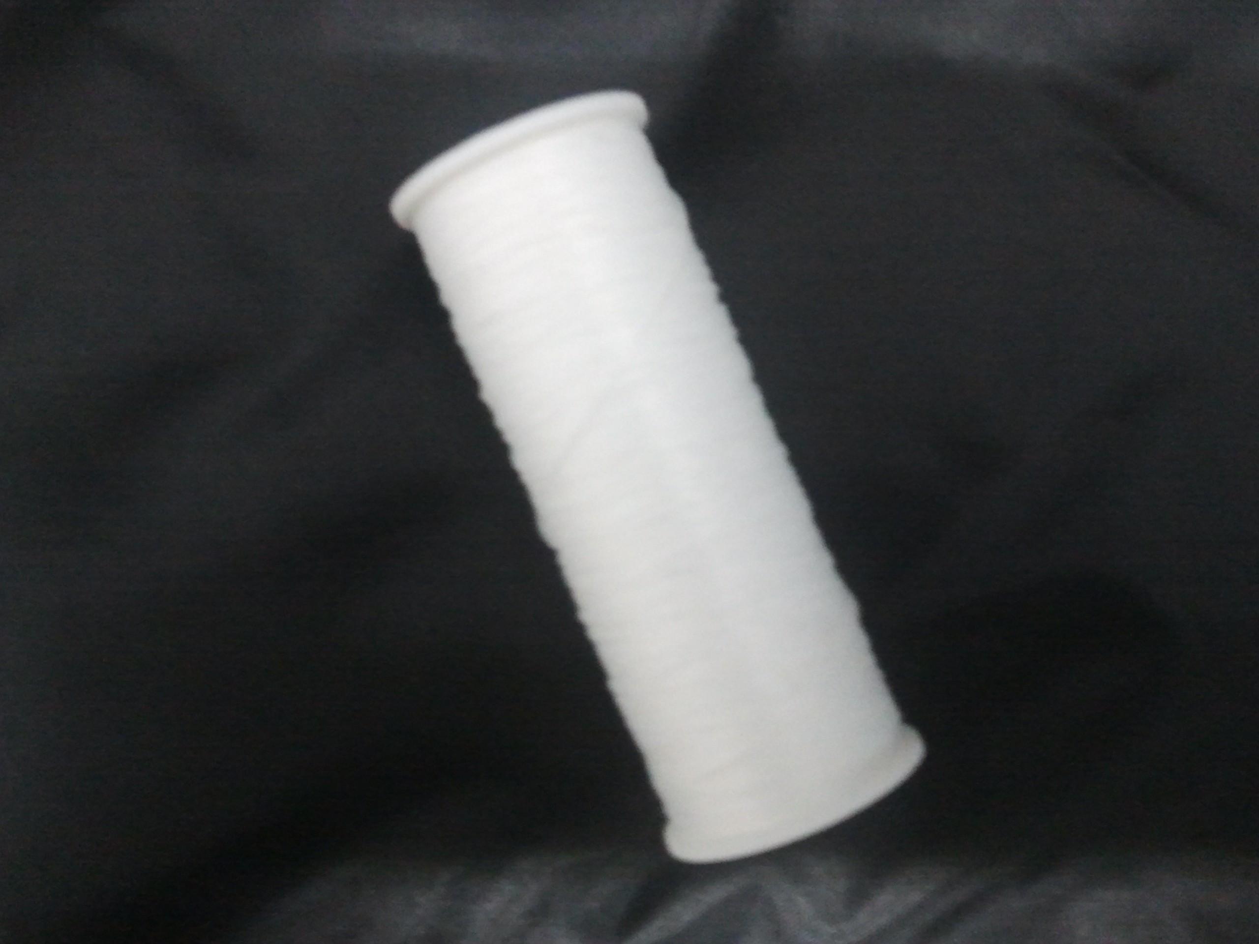 fil elastic pour appats bobine 300mt