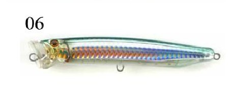 feed popper 135 colorie 06