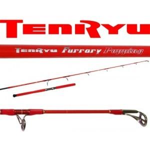 tenryu furrary popping