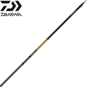daiwa powermesh 60h