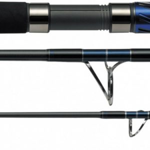 daiwa saltiga air portable 30/120