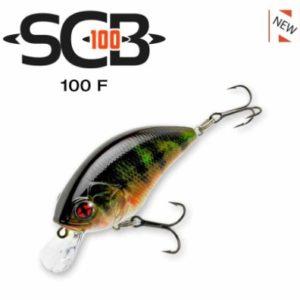 sakura scb crank 100f RL03