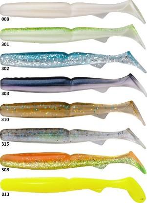 BIWAA tailgunr 3,5 couleur 013