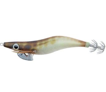 sea rattle