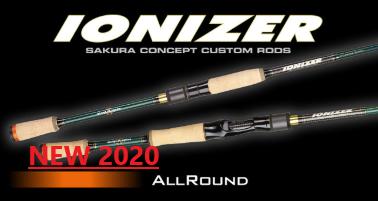 ionizer allround2