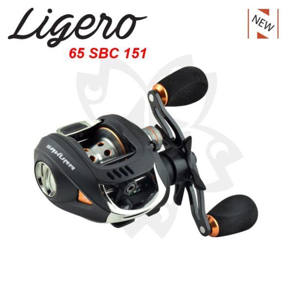 LIGERO65