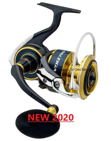 new-saltiga2